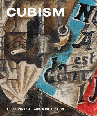 Cubism By Braun, Emily (EDT)/ Rabinow, Rebecca (EDT)
